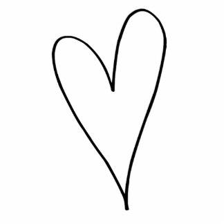 hand_drawn_heart_cut_out-rfcb037fc8aff42638230945283390527_x7saw_8byvr_324
