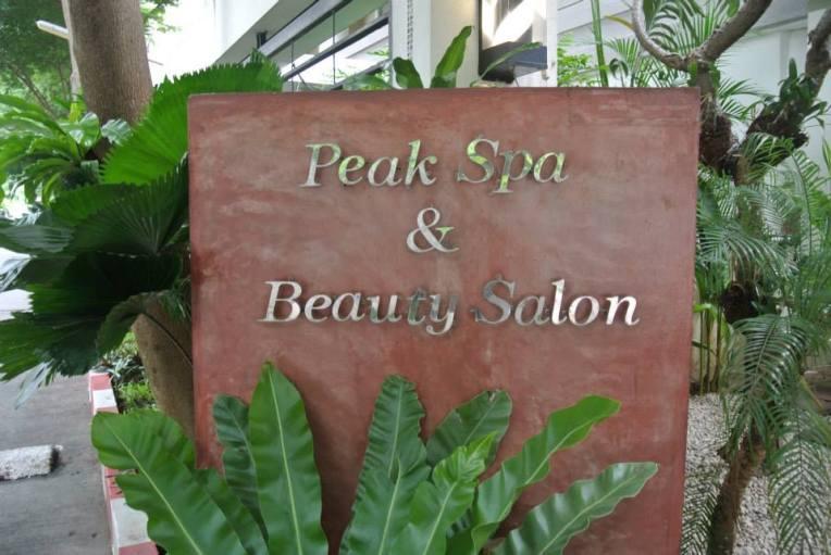peak-spa-chiang-mai