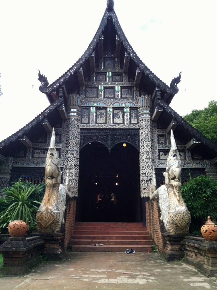thailand-wat-temple-chiang-mai
