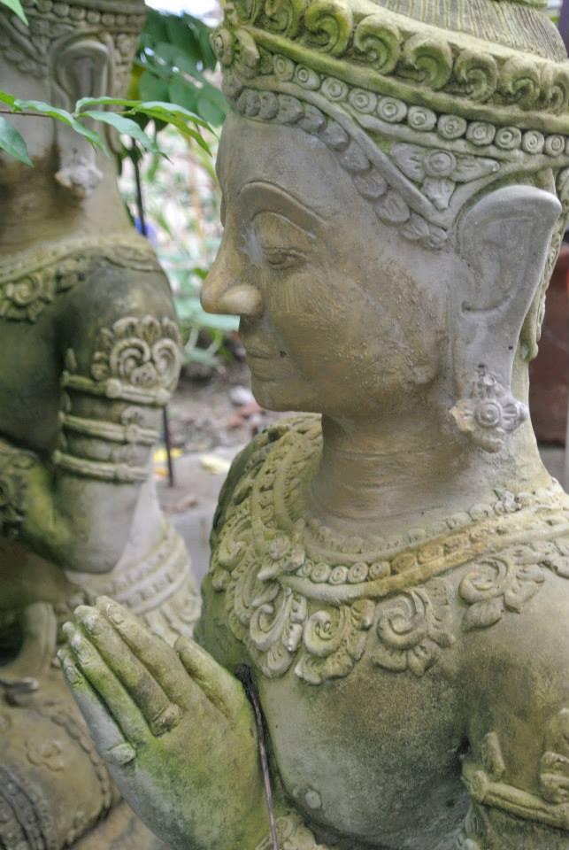 thailand-temple-chiang-mai