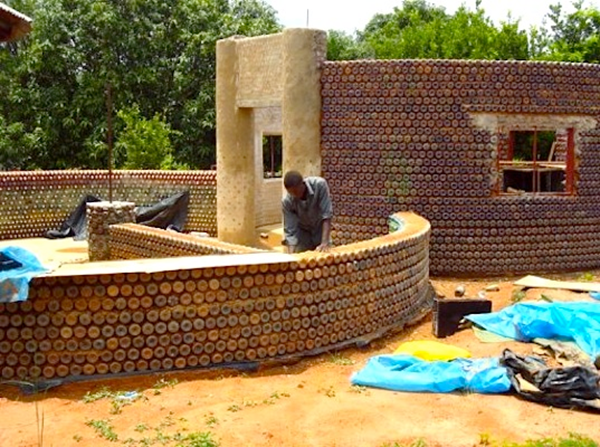 bottle-brick-africa
