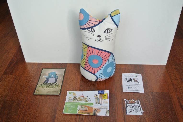 cat-fest