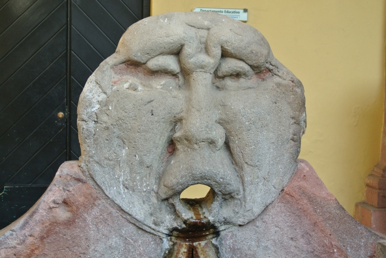 face-history-museum