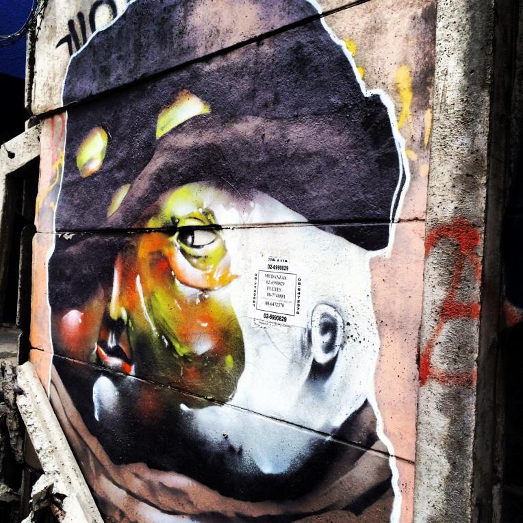 santiago-street-art2