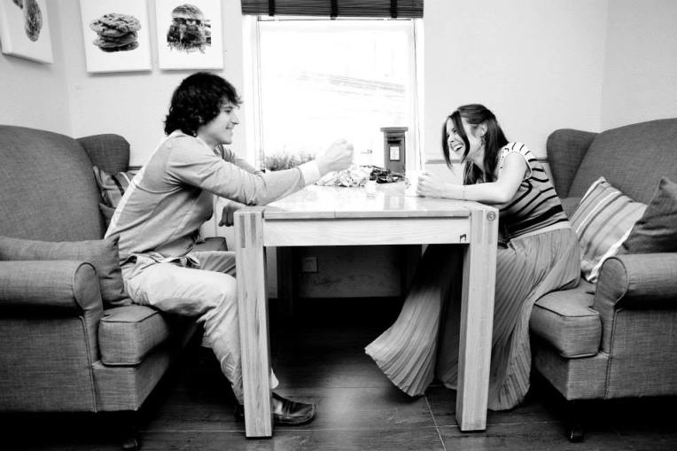 coffee-shop-one-year-anniversary