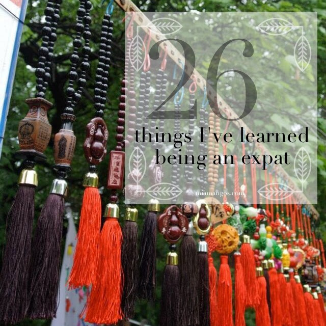 26-things-expat