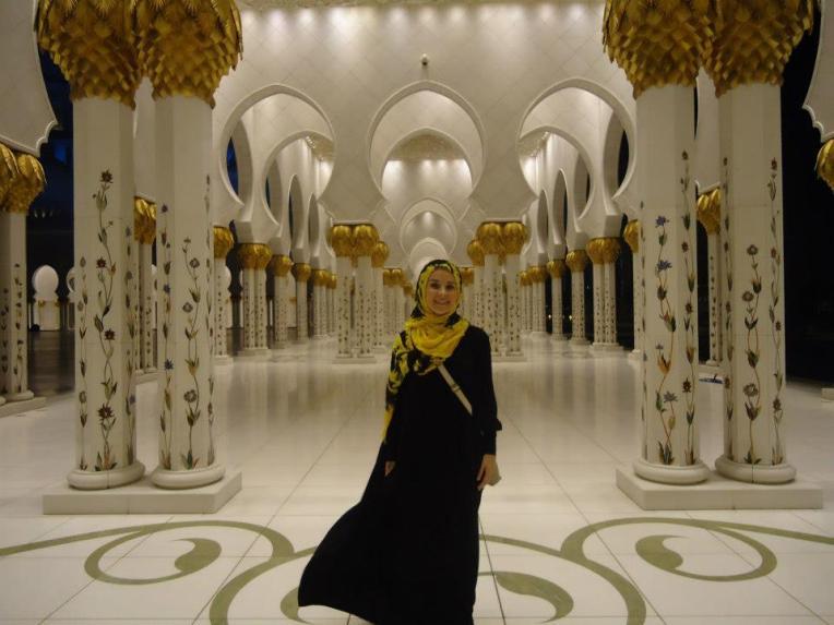 zayed-mosque-abudhabi