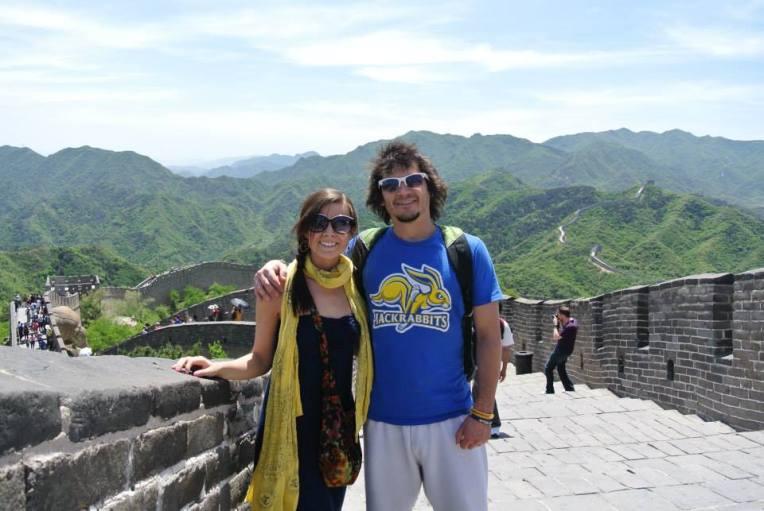 great-wall-china