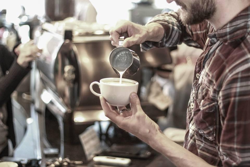 coffearoasteriesiouxfalls