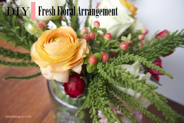 diy-floral-arrangement