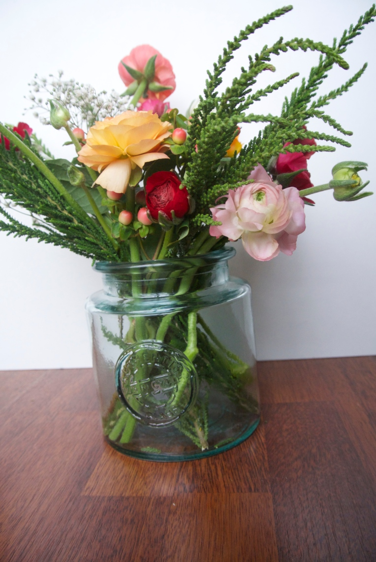 how-to-floral-arrangement2