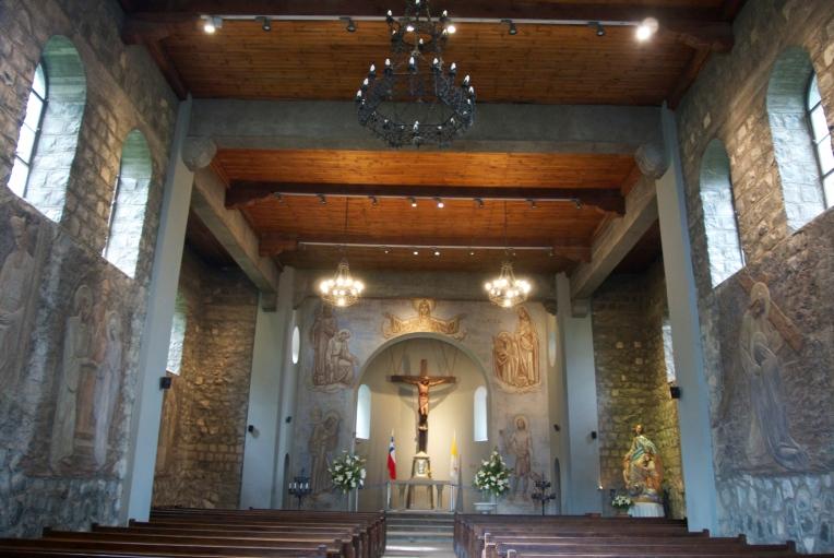 sancristobal-chapel