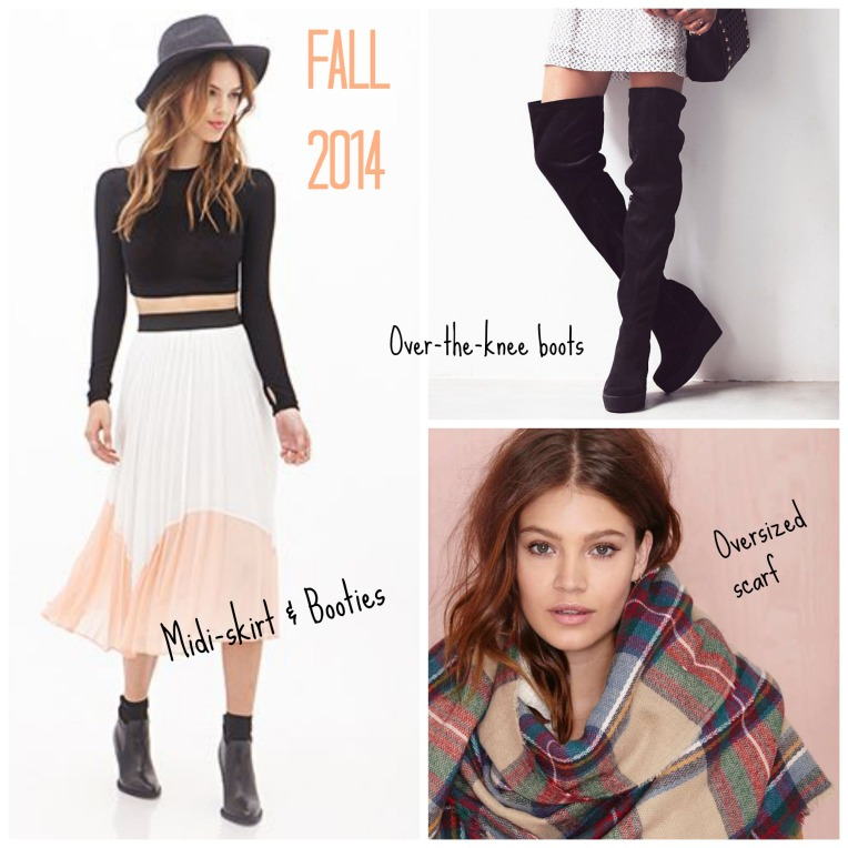 Fall2014North