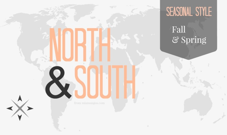 northsouth1