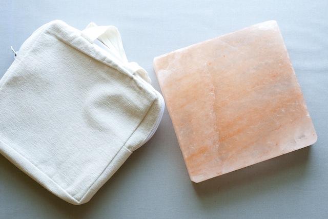 Salt-Plate-Giveaway_1