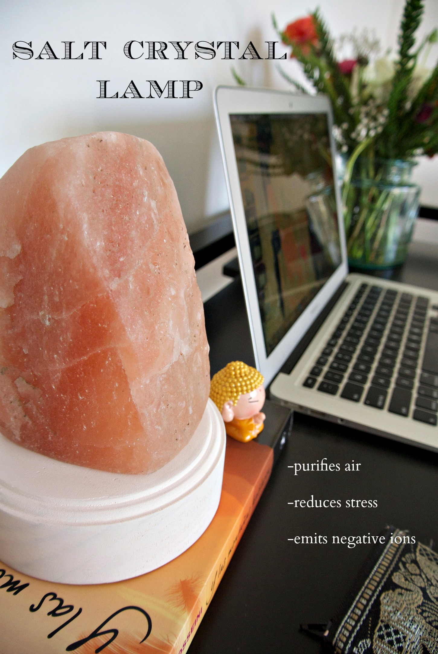 Himalayan Salt Lamps Myth : Amazing Salt Rock Lamp Benefits Wallpaper Home Gallery Image and Wallpaper